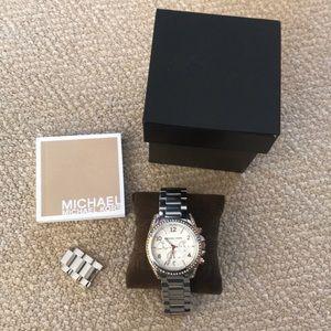 Michael Kors MK5459 Blair watch